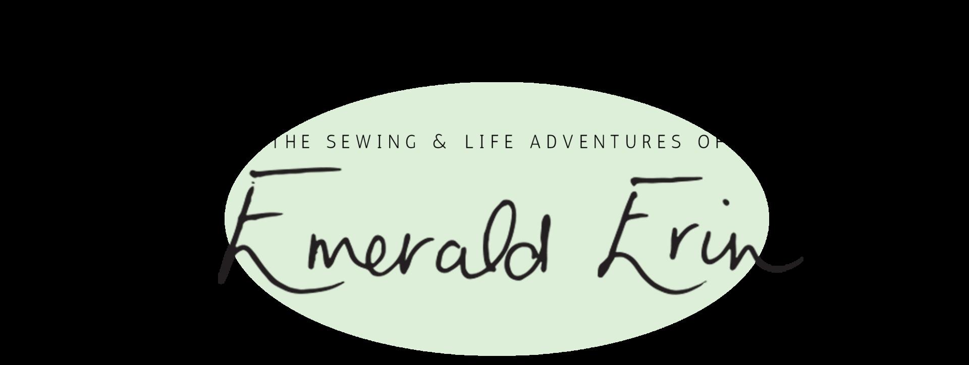 Emerald Erin