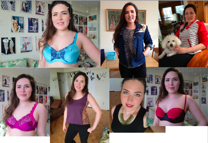 #MMMay14 Week 2 Round Up!