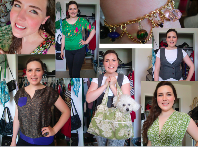 #MMMay14 Week 4 Round-Up!