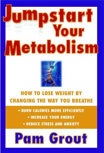 Wellness Wednesday: Breathing Exercises