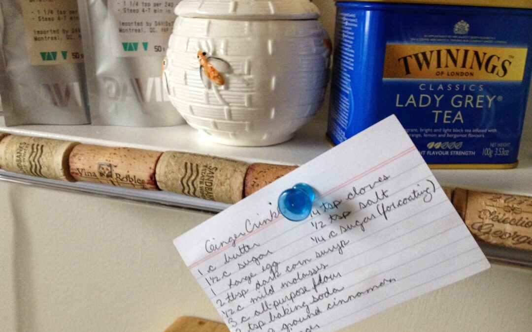 Tipsy Tuesday DIY: Using Old Corks