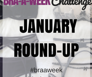 [BAW 5] January Round Up!