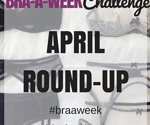 [BAW17]: April Round-Up!