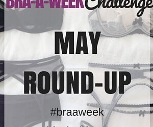 [BAW22] : MAY ROUND-UP!