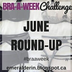 [BAW26] June Round Up!