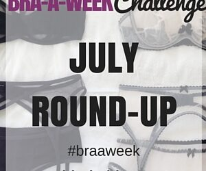 [BAW31]: JULY ROUND-UP! & Giveaway Winner!!