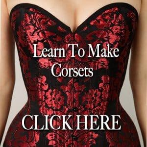 corsettraining300x300