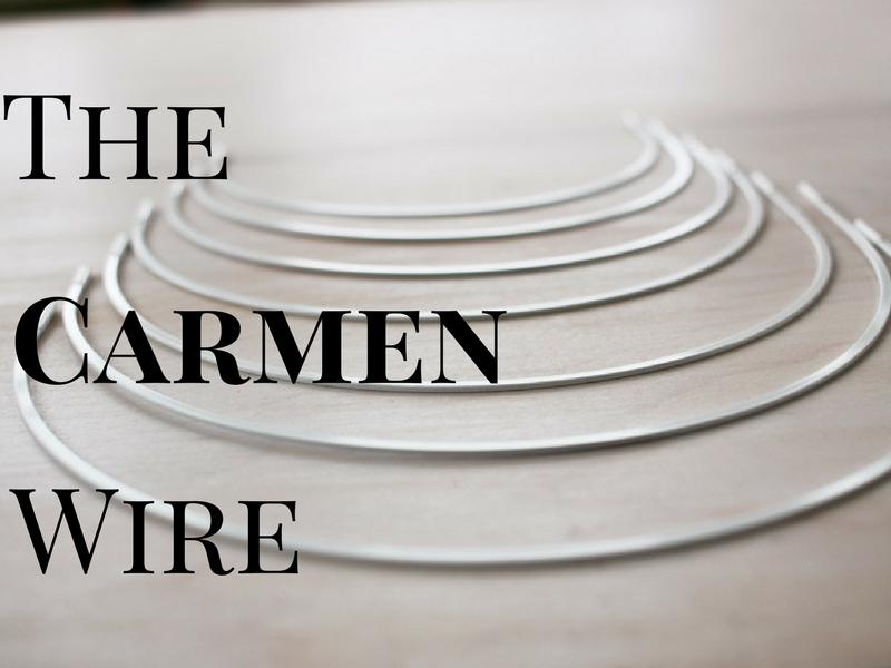 The Carmen Wire