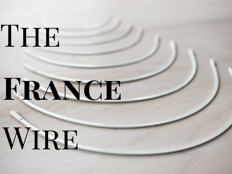 The France Wire
