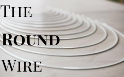 The Round Wire