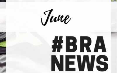 #BraNews June