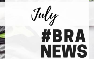 #BraNews July