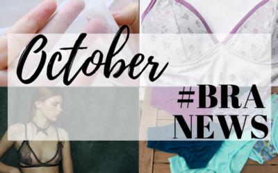 #BraNews October